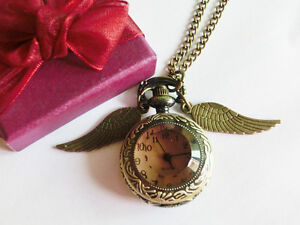 harry-potter-wings-steampunk-snitch-pocket-watch-necklace-pendant-jewelry-watch