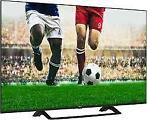 HISENSE 50A7300FT SMART TV 4K ULTRA HD 50INCH