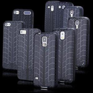 iCues-TPU-REIFEN-Cover-Display-Schutzfolie-Poliertuch-Case-Huelle-Schutzhuelle