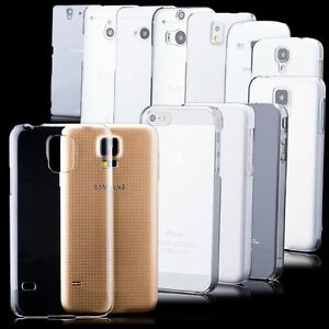 iCues-ULTRA-SLIM-Cover-Display-Schutzfolie-Poliertuch-Case-Huelle-Schutzhuelle