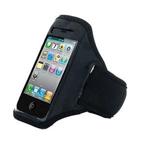 iPHONE-4-4S-SPORTARMBAND-NEOPREN-SPORT-ARMBAND-3G-3GS-4G