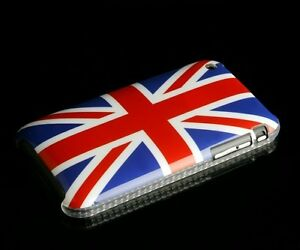 iPhone-3-3G-3GS-England-GB-Case-Tasche-Bumper-Huelle-Schutzhuelle-Cover-Hard