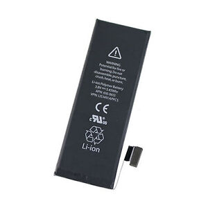 iPhone-5-Akku-Ersatzakku-Batterie-Ersatzbatterie-5G-Accu-Battery