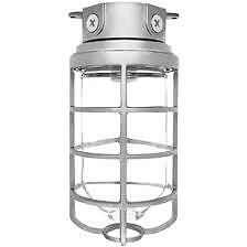 industrial loft light fixture lighting vaporproof lights modern urban jelly j. Black Bedroom Furniture Sets. Home Design Ideas