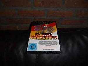 is-was-Kanzler-Der-Kultfilm-mit-ua-Lamprecht-Hauke-Ungeheuer-Basedowv-uva
