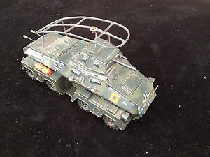 k27-TCO-Tippco-Spaehpanzer-Panzer-in-TOP-Zustand-um-1935-SELTEN