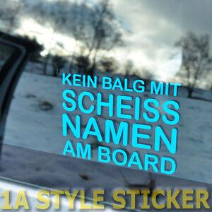 kein-Baby-am-Board-kein-Balg-am-Board-mit-scheiss-Namen-shocker-hand-zeichen-bb
