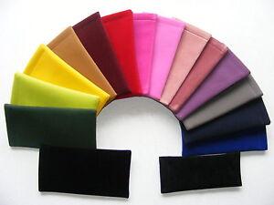 klassische-weiche-Velours-Einsteck-Brillenetuis-in-verschiedenen-Farben-2Groessen
