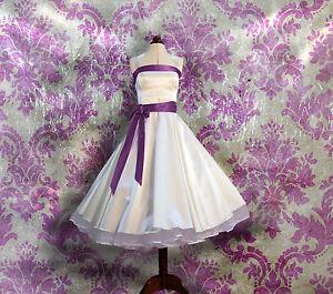 Details zu kleid Standesamt kurze Brautkleid Brautmode kurz günstig ...