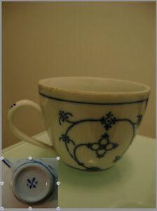 kleine-Kaffee-Mokka-Tasse-Indisch-Blau-Strohblume-KALK-Eisenberg