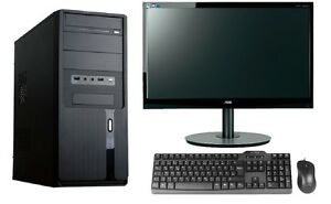 komplett-pc-system-mit-monitor-amd-x2-270-ii-2x3-4-ghz-500-8gb-ddr3-tft-windows