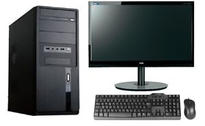 komplett-pc-system-mit-monitor-intel-dual-core-2gb-ddr3-lan-rechner-mit-tft