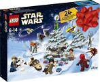 LEGO - Star Wars - Adventskalender - 75213 (307-delige set)