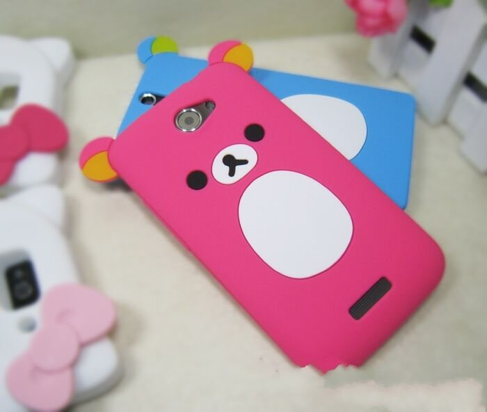 HTC One X, One X+ PDair Leather Case 3BHTNXB41 - Black |Htc One X Case Cute