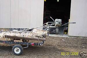 MUD MOTORS | DUCK BOAT MOTORS | MUD BOATS