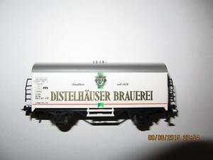 maerklin-SoMo-Bierwagen-Distelhaeuser-Brauerei-Kreis-TBB-Sonder-Preis