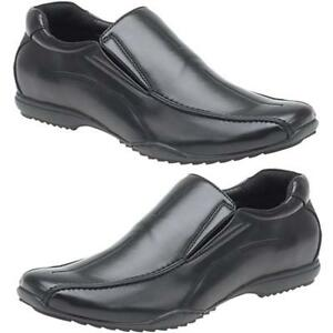 Dress Shoes All Teen Guys 20