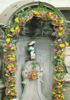 Manneken-Pis (Photo 11)