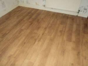 laminate flooring under laminate flooring. Black Bedroom Furniture Sets. Home Design Ideas