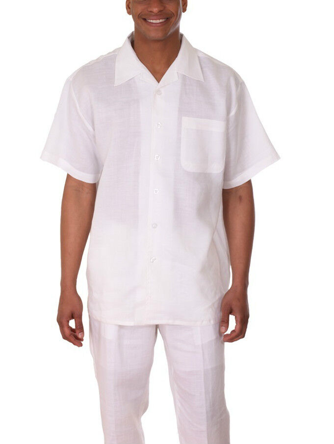 Men's Casual Linen Wear and 2Pc Linen Outfits for Men are great and make great beach wedding attire hookups or any other beach party when you need to be dressed up .