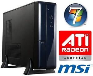 mini-slimline-pc-windows7-amd-fx4100-quad-core-3-6-ghz-4gb-ddr3-250gb-computer