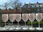 Moët & Chandon Limited Edition Set 6 glazen