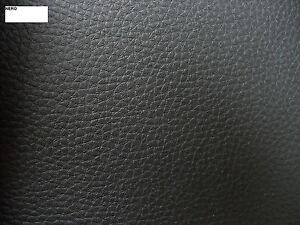 Mt 1 ecopelle martellata nera per rivestimenti divani for Poltrone in ecopelle offerte