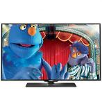 Philips 32PFK4309 - 32 inch (81 cm) - Full HD