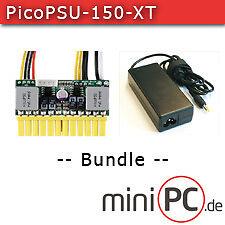 picoPSU-150-XT-DC-DC-150-Watt-AC-DC-120W-Adapter