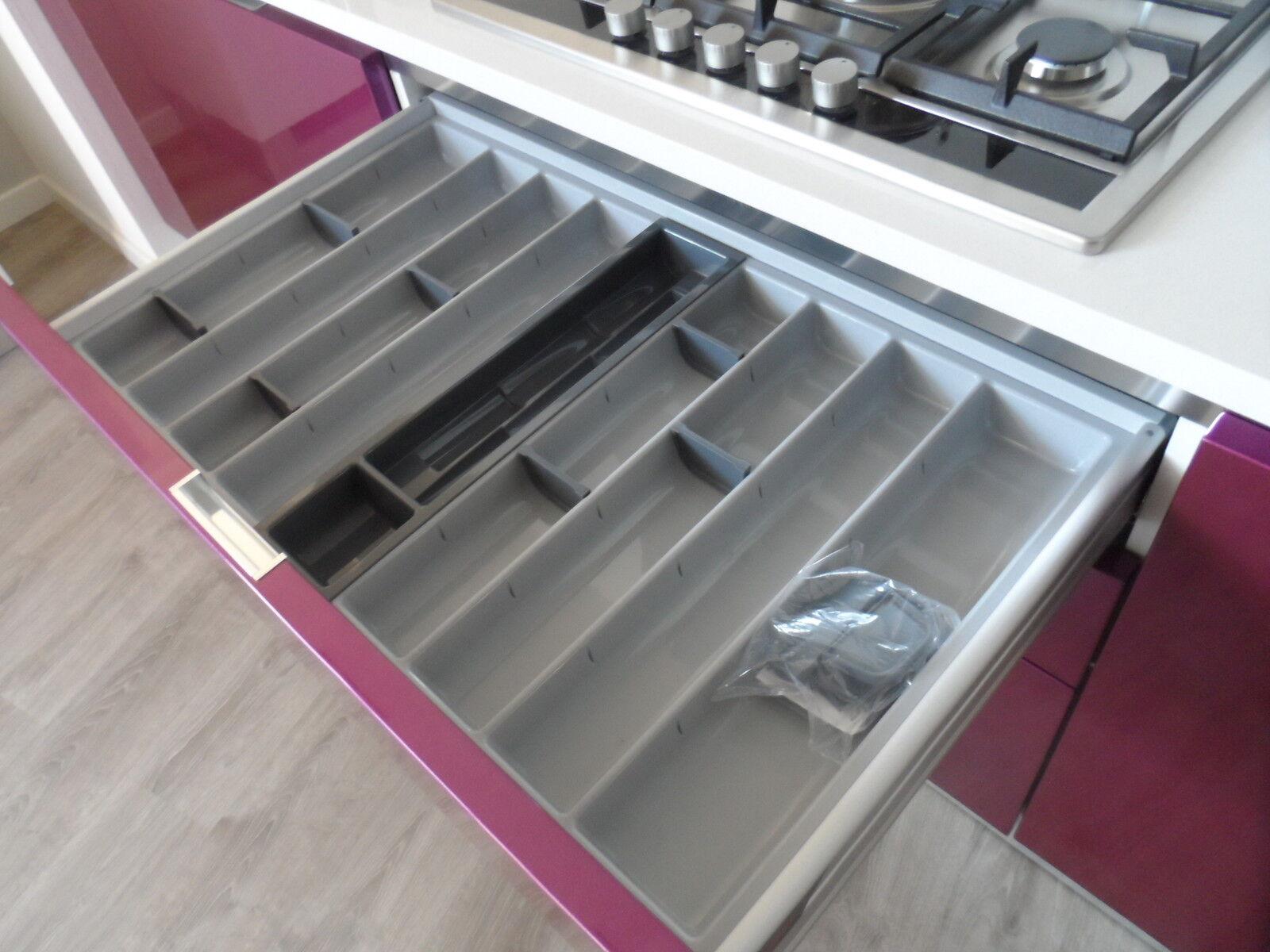 Cucine Lube Lodi : Cucine berloni cucina mobili social shopping su