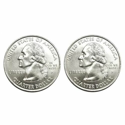 real two headed quarter double sided magic trick coin 2 heads new high quality in Collectibles, Fantasy, Mythical & Magic, Magic | eBay