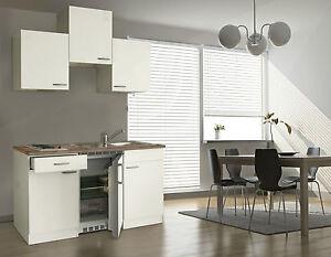 respekta k che k chenzeile k chenblock weiss 150 cm. Black Bedroom Furniture Sets. Home Design Ideas