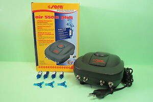sera-air-550-R-plus-Membranpumpe-19516
