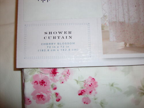 Ideas For Curtains For Patio Doors Simply Shabby Chic Mugs