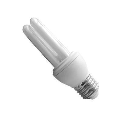 solar DC 12V 5W CFL Fluorescent Energy saving Light Bulbs energy saving 20% in Business & Industrial, Fuel & Energy, Alternative Fuel & Energy | eBay