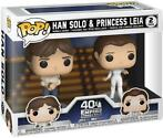 Star Wars Empire Strikes Funko Pop! figuur