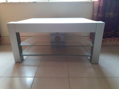 Table tv 35€