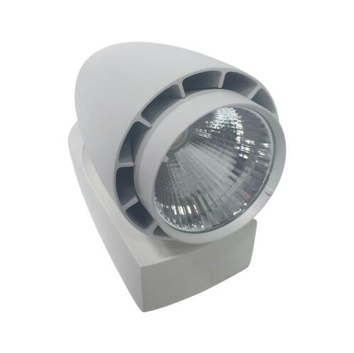 *TIP* LED spot Vento Philips White voorraad : 10000 x
