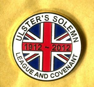 the header of the ulster covenant 1912 male models picture