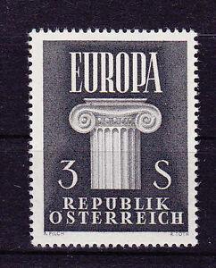 v644-Osterreich-CEPT-1960-MiNr-1081