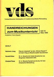 vds-Handreichungen-zum-Musikunterricht-Maerz-1999