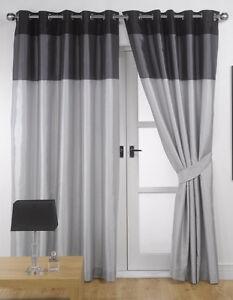 home furniture diy curtains blinds curtains pelmets