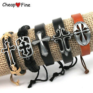 WHOLESALE TEEN LEATHER BRACELETS WHOLESALE BELTS AND BELT BUCKLE