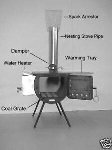Napoleon Wood Burning Stoves - Fireplace Pro, Your Source For