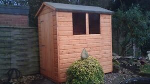 Sheds plans online guide knowing build a 4x4 shed for Garden shed 4x4