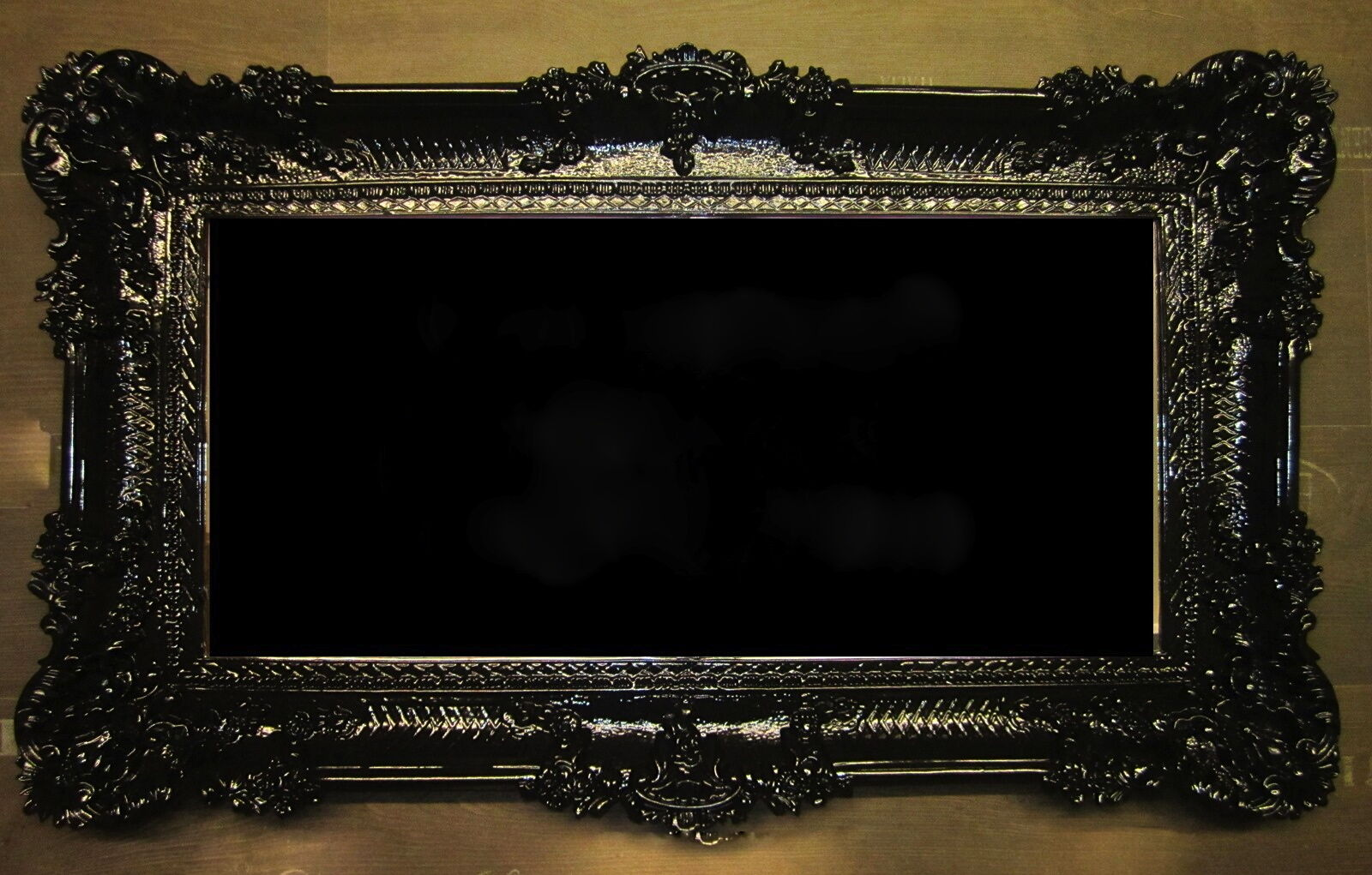 bilderrahmen holz gold antik. Black Bedroom Furniture Sets. Home Design Ideas
