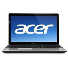Acer Aspire V3-111P Intel Serial IO Drivers Windows