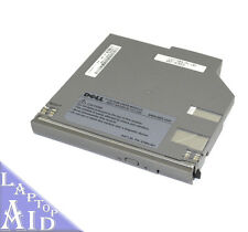Driver for Dell OptiPlex 380 HLDS GT10N