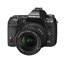 Olympus EVOLT Digital Camera