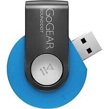 Philips SA107/17 MP3 Player Drivers for Windows Mac